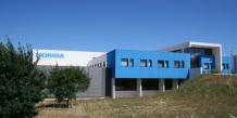 HORIBA Medical investit 7 millions d'euros sur son site de Montpellier
