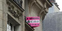 """""""Louer ou acheter est devenu très difficile"""", admet le Premier ministre."""