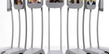 Robots téléprésence Beam