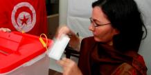 L'Assemblée nationale tunisienne adopte une loi électorale