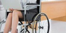 Handicap et emploi en milieu ordinaire : accompagner les travailleurs handicapés pour sécuriser leurs parcours professionnels
