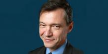 """""""Arnaud Montebourg pèsera moins hors du gouvernement qu'à l'intérieur"""" estime Stéphane Rozès, président de CAP et enseignant à Sciences Po et HEC"""
