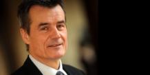 Jacques Boulous, directeur général de Midi2i ©photo David Becus