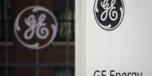 Pas de discussions Toshiba-GE sur Alstom, dit General Electric