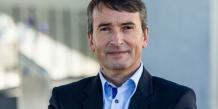 Jean-Luc Monteil, président du Medef Paca. Il fédère 6 Medef territoriaux, est représenté dans près de 50 instances socio-économiques régionales par près de 400 mandataires. © DR