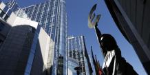 FagorBrandt a bénéficié d'un premier prêt de 10 millions d'euros en novembre 2013, et d'un deuxième de 47,5 millions en avril 2014 ; Mory-Ducros a bénéficié d'un prêt d'un montant de 17,5 millions d'euros en février 2014.