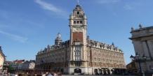 le Nord-Pas-de-Calais va fusionner l'ensemble de ses chambres de commerce