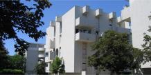 Mésolia Habitat gère un parc de près de 9.000 logements