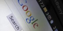 Montebourg annonce des mesures contre le monopole de Google