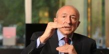Collomb Itw1