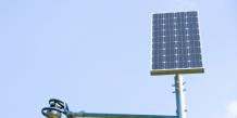 Collectivités : un prix pour récompenser les économies d'énergie