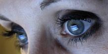 Facebook lance la publicité vidéo dans sept pays hors USA