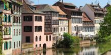 L'Alsace entre dans l'ère de l'open data