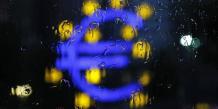 La croissance est restée solide en mai dans la zone euro