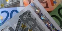 Les banques sereines avant l'évaluation des bilans, selon Noyer