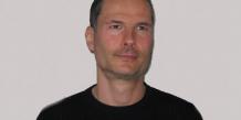 Nicolas Cuzacq