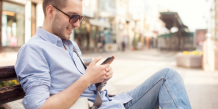 Dilengo  : utiliser Internet pour acheter local