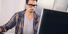 123PRESTA : la recherche d'un prestataire informatique n'est plus un casse-tête