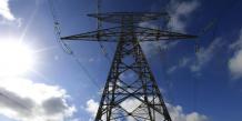 Le coût de production de l'électricité nucléaire a bondi