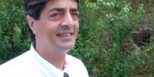 Bachil Valy, Sodegis :   «L'Université d'Entreprise, un outil de décloisonnement pour le logement social»
