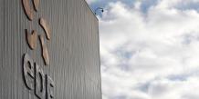 L'Etat français dément tout projet de cession de titres d'EDF