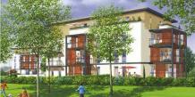 Buildtog : l'Europe unie pour créer les logements passifs de demain