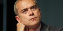 Ramon Fernandez, le nouveau directeur général adjoint et directeur financier du groupe Orange a souligné que « la convergence permet de réduire significativement le taux de résiliation, de trois points en France et de sept points en Espagne. »