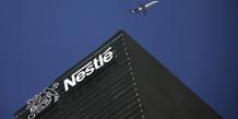 Le groupe Nestlé a déjà annoncé la vente de PowerBar et Musashi à l'américain Post Holdings.