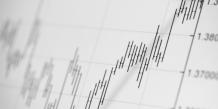Bpifrance accompagne les introductions en bourse d'entreprises innovantes
