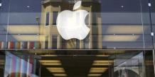 """Apple dit avoir versé au total """"plus de 6,5 milliards de dollars aux développeurs à travers l'Europe""""."""