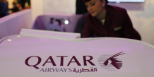 Qatar Airways repousse la réception de son premier A380
