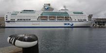 Le président de la compagnie Baja Ferries, Daniel Berrebi, aurait adressé un courrier au président du directoire de la SNCM, Olivier Diehl.