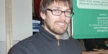 Gecco, spécialiste nordiste du recyclage d'huile, se lance dans le bio-diesel