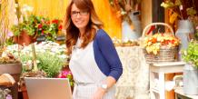 Merchandising.io: optimisez votre boutique en ligne