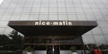 Ces quatre offres de reprises seront présentées le 21 juillet par les administrateurs judiciaires aux représentants du personnel de Nice-Matin lors d'un comité d'entreprise. (Photo : Reuters)