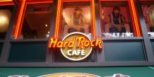 Hard Rock International, propriétaire de la marque mondiale, s'installe dans un lieu chargé d'histoire à Marseille : le quartier des Arcenaulx. /Wikimedia commons/Peter Taylor