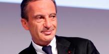 Après 2017, Henri Proglio aura dépassé l'âge maximum pour présider EDF.