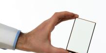 À Aix-en-Provence, Sunpartner Technologies invente la recharge de smartphone à l'énergie solaire