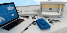 Val-de-Marne : Une usine d'impression 3D annoncée pour septembre prochain
