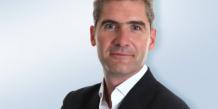 Hervé Schlosser est le président fondateur de France Pari, une entreprise de la région toulousaine qui compte 30 salariés.