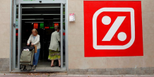 DIA Système U intéressé par la reprise de certains magasins Dia