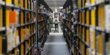 La consommation courante, nouveau relais du e-commerce