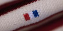 Le made in France publicitaire n'est plus de mise. Près de la moitié des publicité sont produites en dehors du territoire. /reuters
