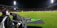 Canal+ perd de nouveau en justice face à BeIN Sports