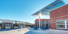 La BEI soutient le Groupe BPCE pour accompagner la rénovation énergétique des collèges