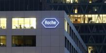 L'opération sera menée via la filiale de Roche Genetech, que le groupe suisse a acquis en 2008 pour 46,8 milliards de dollars.  / Reuters