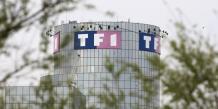 TF1, maison mère de LCI qui veut faire passer sa chaîne sur la TNT gratuite, s'offusque de la proposition de ses concurrentes. (Photo : Reuters)