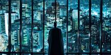 "Gotham City Research, qui emprunte son nom de la ville de Batman, indique sur son site qu'elle se concentre sur des investissements dans des ""cas spéciaux"", en s'appuyant sur l'audit des comptes. 