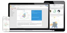 Talentoday, le nouvel outil web d'aide à l'orientation professionnelle.