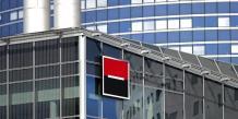 Le fonds reproche à la banque française d'avoir versé au moins 58 millions de dollars à Leinada, une structure basée au Panama et dirigée par un proche du fils de Kadhafi.